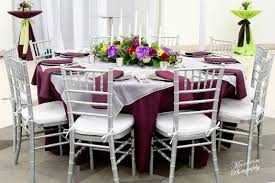 tablecloth rental table cloth rentals