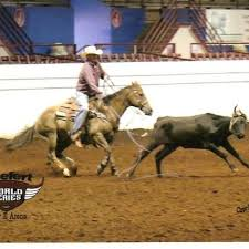 Jake Barnes Team Roping 110 Best Team Roping Images On Pinterest Rodeo Cowboys Rodeo