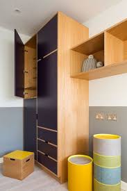 Best  Bedroom Cupboards Ideas On Pinterest Built In Wardrobe - Bedroom cupboards designs