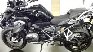 bmw gs 1200 black edition 2016 bmw r 1200 gs tripleblack 125 hp 200 km h 124 mph see