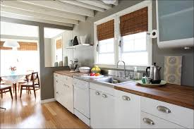 Contact Paper On Kitchen Cabinets Kitchen Vinyl Contact Paper For Countertops Granite Overlay On