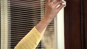 interior design window decoration perfect levolor blinds lowes