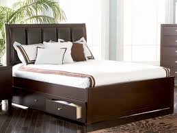 Small King Size Bed Frame by King Size Cool Queen Size Mattress And Sleep One Mattress With