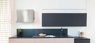 modern kitchen furniture design decor classy rangehood for modern kitchen furniture ideas