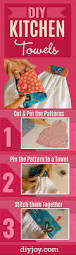 80 best images about sewing on pinterest free pattern sewing
