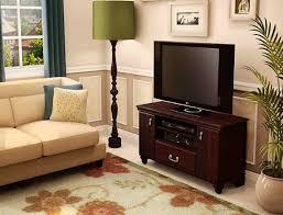 living room design modular tv new modern design modular shelves