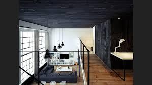 Loft Apartment Bedroom Ideas Loft Design Inspiration