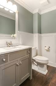 bath ideas for small bathrooms small galley style bathroom ideas small bathroom ideas with