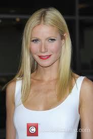Vanity Fair Gwyneth Gwyneth Paltrow Biography News Photos And Videos Page 6