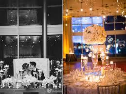 Wedding Planner Miami St Patrick Miami Beach Ps Photography