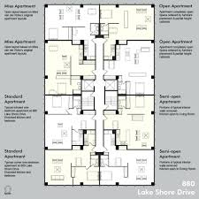 typical hotel floor plan best attic playroom ideas only pinterest bedroom wall painting