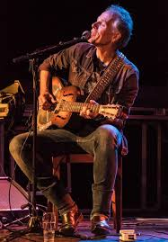 acoustic guitarist to give concert in wrentham news wicked acoustic guitarist to give concert in wrentham news wicked local wrentham wrentham ma