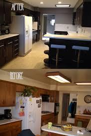 Behr Paint Kitchen Cabinets 7 Best Hardware Images On Pinterest Kitchen Brass Cabinet