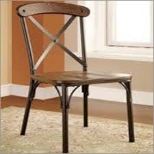 Metal Dining Room Chair Metal Dining Room Chair Metal Dining Room Chair Exporter