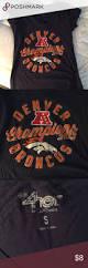 How To Make A Colorado Flag Tie Dye Shirt Die Besten 25 Broncos T Shirts Ideen Auf Pinterest Denver
