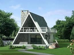 a frame style homes brick house prefab a frame house prefab weekend house prefab frame