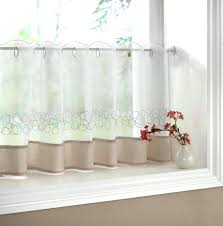 ideas for kitchen curtains kitchen curtains ikea mosquito curtains decorating ideas for