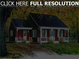 plan 52285wm budget friendly 4 bed country farmhouse plan small