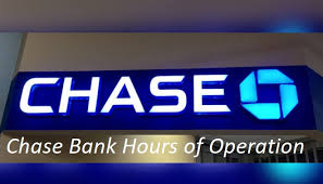 bank hours of operation holidays schedule ibank hours