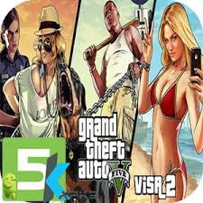 gta 5 for android apk free gta 5 v1 08 apk obb data updated offline install free for