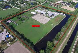 Wellington Florida Map by Wellington Real Estate Douglas Elliman