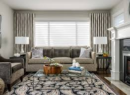 french country living room ideas french country living room ideas california living room designs