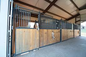 Texas Sale Barn Horse Property With Barn Arena And Shop For Sale Chandler