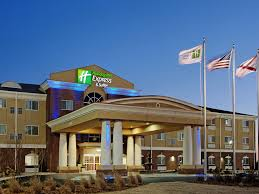 Comfort Inn Florence Oregon Holiday Inn Express U0026 Suites Florence Northeast Hotel By Ihg