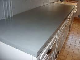 beton ciré pour plan de travail cuisine la deco de pepeg beton cire pour plan de travail cuisine bahbe com