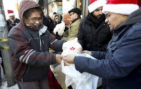 free thanksgiving turkey give away honest ed u0027s annual turkey giveaway lives on toronto star