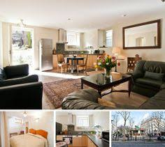 2 bedroom apartments paris furnished 2 bedroom apartment for rent paris rue de medicis