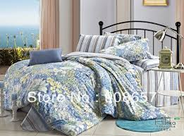 Green And Yellow Comforter Traditional Bedroom Decorations With Turquoise Blue And Yellow