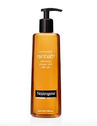 Best Bath And Body Works Shower Gel Amazon Com Neutrogena Rainbath Refreshing Shower And Bath Gel