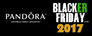 black friday pandora sale pandora black friday 2017 sale u0026 holiday charms blacker friday