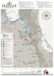 The New Zealand Cycle Trail Official Website Thames Coromandel District Council Hauraki Rail Trail