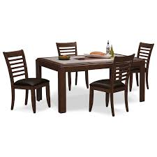 Value City Furniture Dining Room Chairs Awesome Value City Furniture Dining Room Chairs Ideas Best Ideas