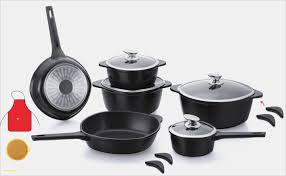 meilleur poele cuisine meilleur poele induction simple poele cuivre induction poele cuivre