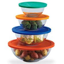 Top 17 Healthy Kitchen Gadgets Kitchen Gadgets Utensils Grinders U0026 Measuring Cups