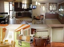 kitchen curtains ideas modern kitchen curtains ideas modern home design ideas plans
