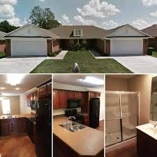 rush hal properties home facebook