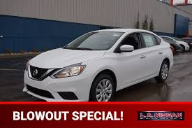 nissan canada service specials new vehicles for sale l a nissan