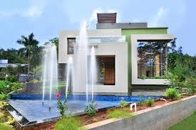 Modern Hous Modern Style House Design Ideas U0026 Pictures Homify