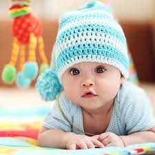 400 unique baby boy names and meanings world of