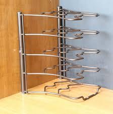 furniture home dish rack for kitchen cabinet furniture decor