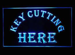 Brownbuilt Filing Cabinet Elite Built Filing Cabinet Keys Replacement Key Cut To Code