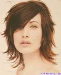 fine limp hair cuts hairstyles for fine limp hair the perfect razorcut last hair