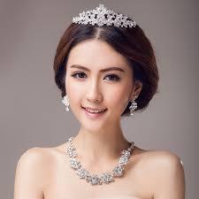 bridal crowns china bridal crown royal china bridal crown royal shopping guide