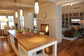 Interior Design Fireplace Living Room 20 Gorgeous Two Sided Fireplaces For Your Spacious Homes