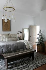Modern Simple Bedroom Best 25 Modern Farmhouse Bedroom Ideas On Pinterest Farmhouse
