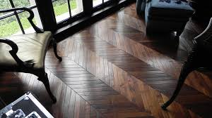 plank flooring legendary hardwood floors llc